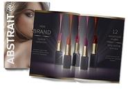 Revistas y catalogos